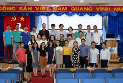 Chuyên đề thời sự: Kết quả Hội nghị thượng đỉnh Mỹ - Triều tại Việt Nam