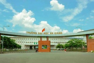 Trường ĐH An Giang chính thức là trường thành viên của ĐH Quốc gia TP.HCM